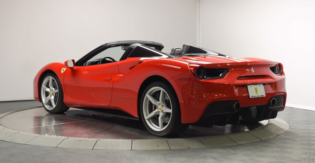 2019 Ferrari 488 Spider image _61501ba5313ba6.59911167.jpg