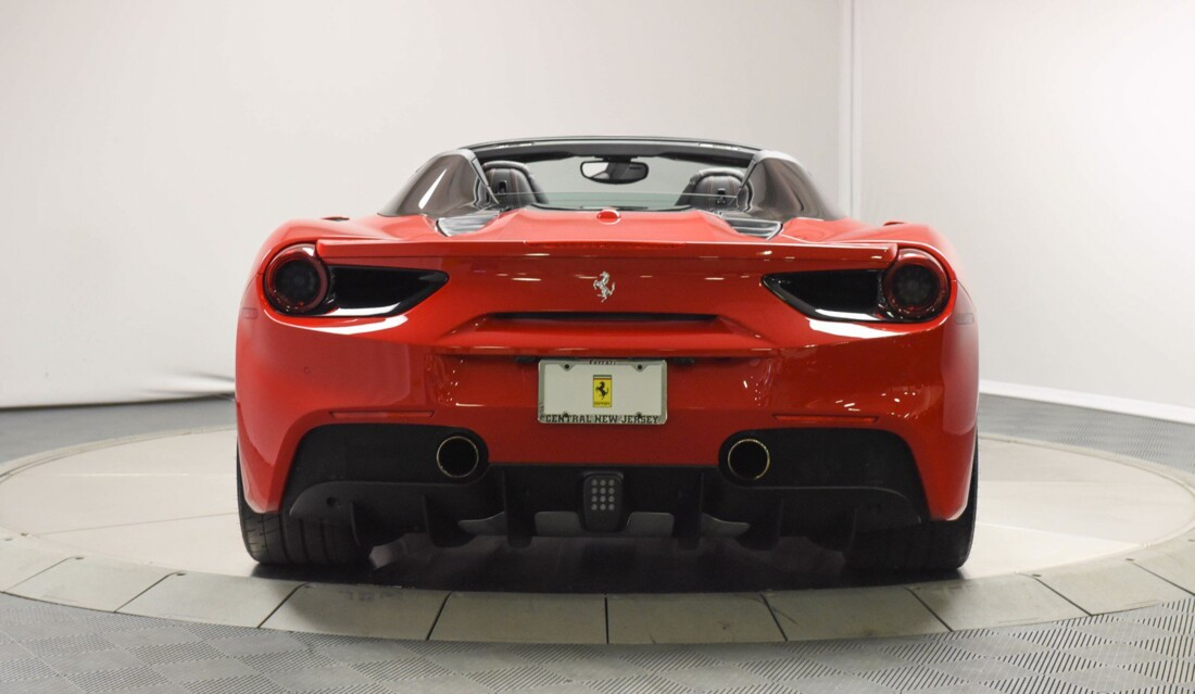 2019 Ferrari 488 Spider image _61501ba5d8f2f5.83244375.jpg