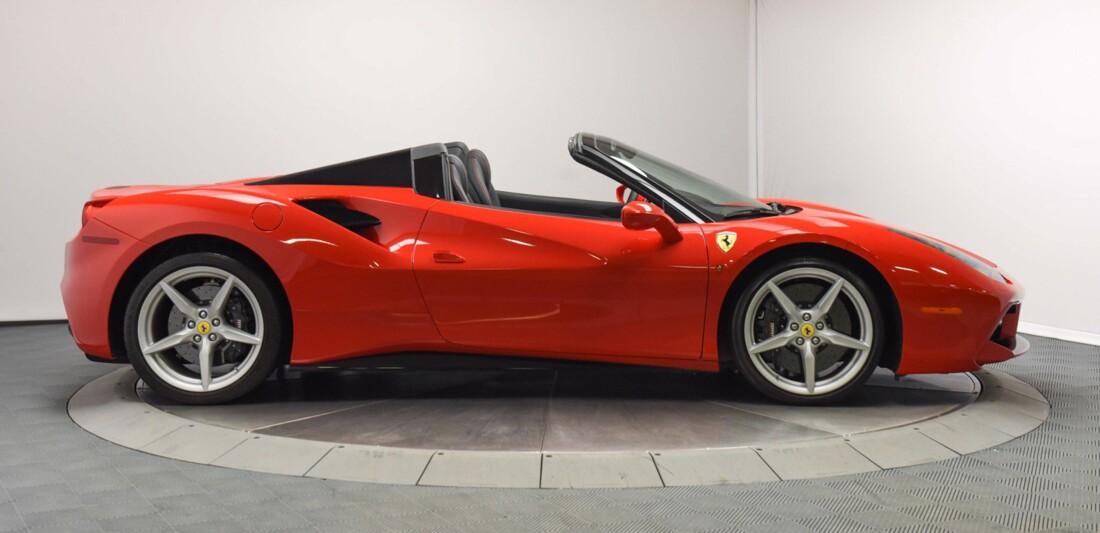 2019 Ferrari 488 Spider image _61501ba737f912.81339529.jpg