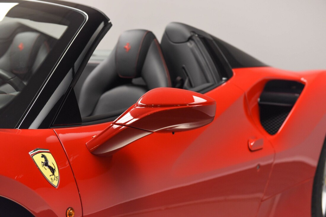 2019 Ferrari 488 Spider image _61501ba7bba279.83911324.jpg