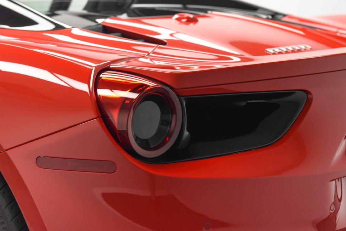 2019 Ferrari 488 Spider image _61501ba9303271.77539254.jpg