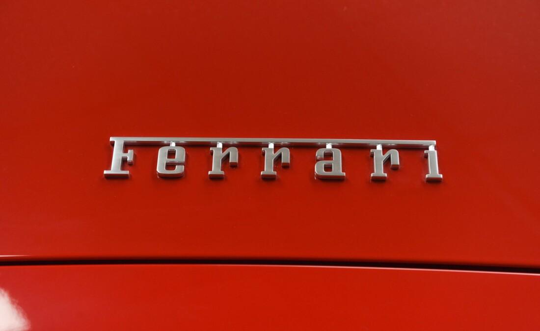 2019 Ferrari 488 Spider image _61501bab0a02f3.80452223.jpg