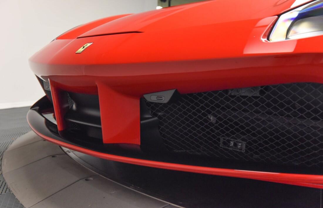 2019 Ferrari 488 Spider image _61501baf296fb1.43050965.jpg