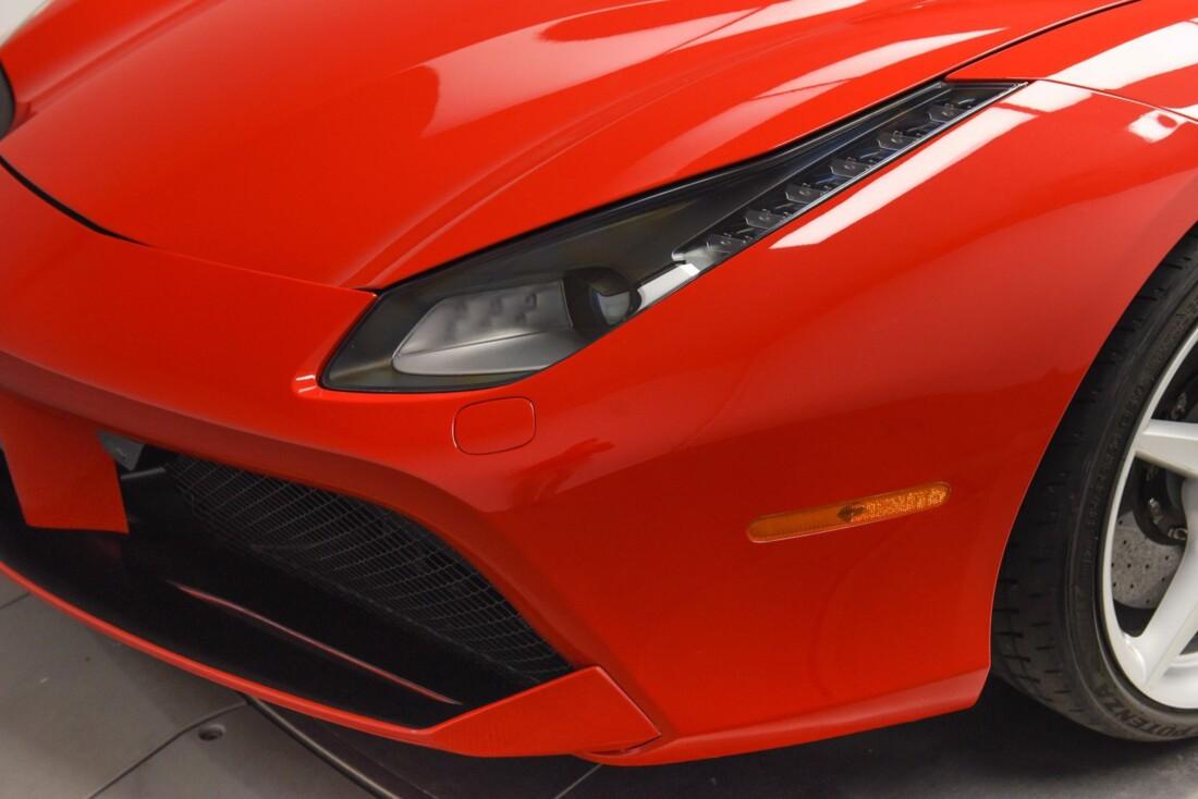 2019 Ferrari 488 Spider image _61501bafe21716.88004671.jpg