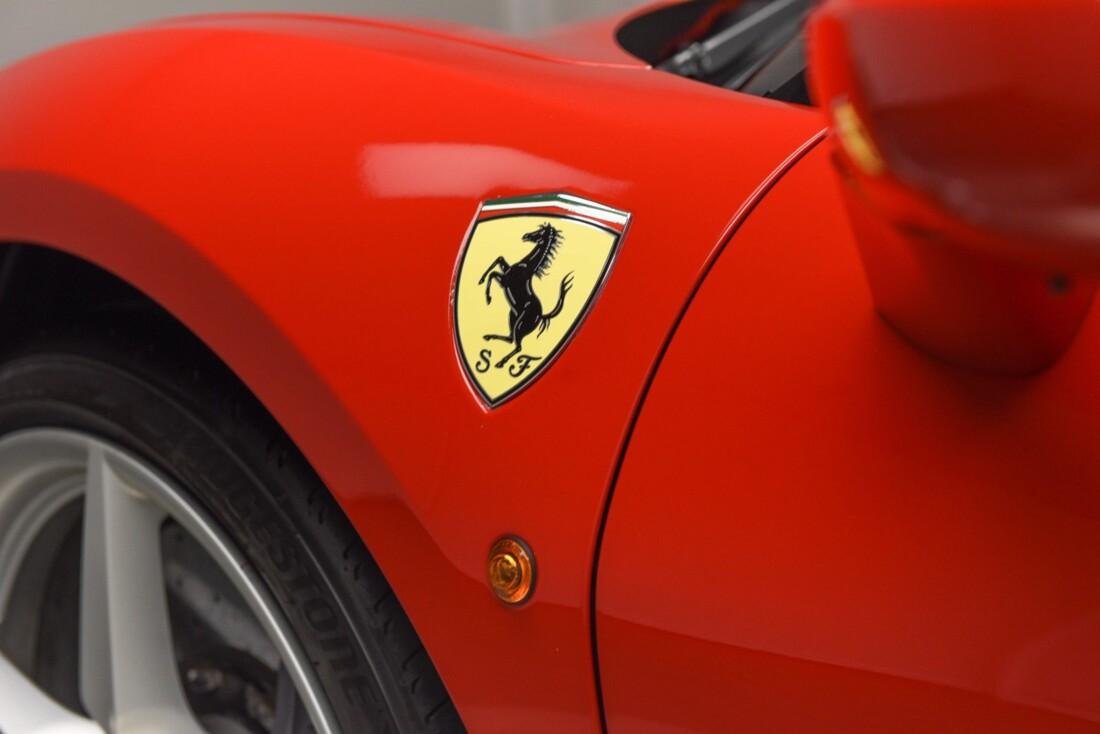 2019 Ferrari 488 Spider image _61501bb0ba1910.11836208.jpg