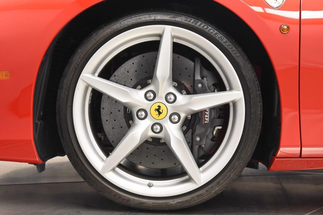 2019 Ferrari 488 Spider image _61501bb2b2e3e3.07363317.jpg