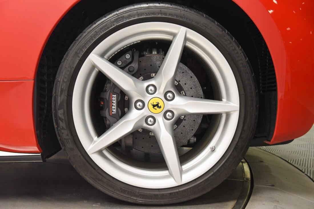 2019 Ferrari 488 Spider image _61501bb38ec313.86355721.jpg