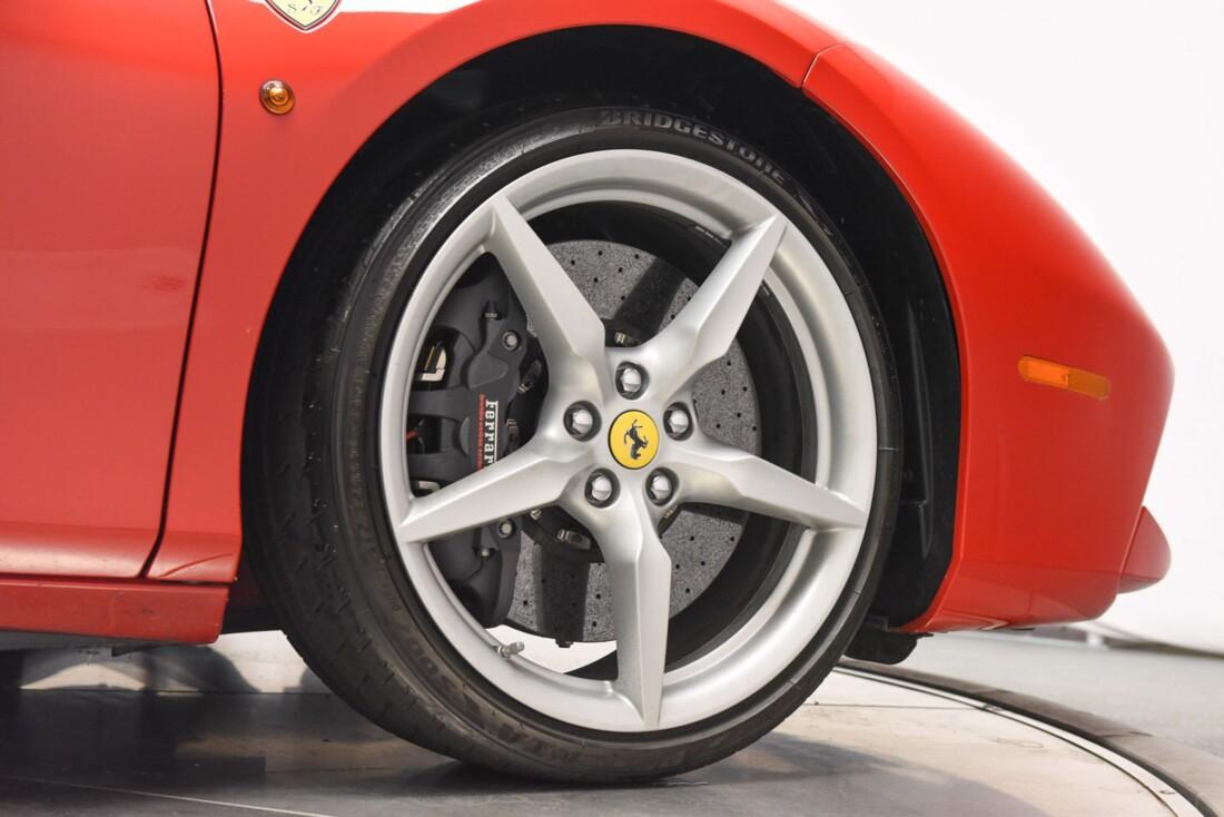 2019 Ferrari 488 Spider image _61501bb5333b19.71770507.jpg