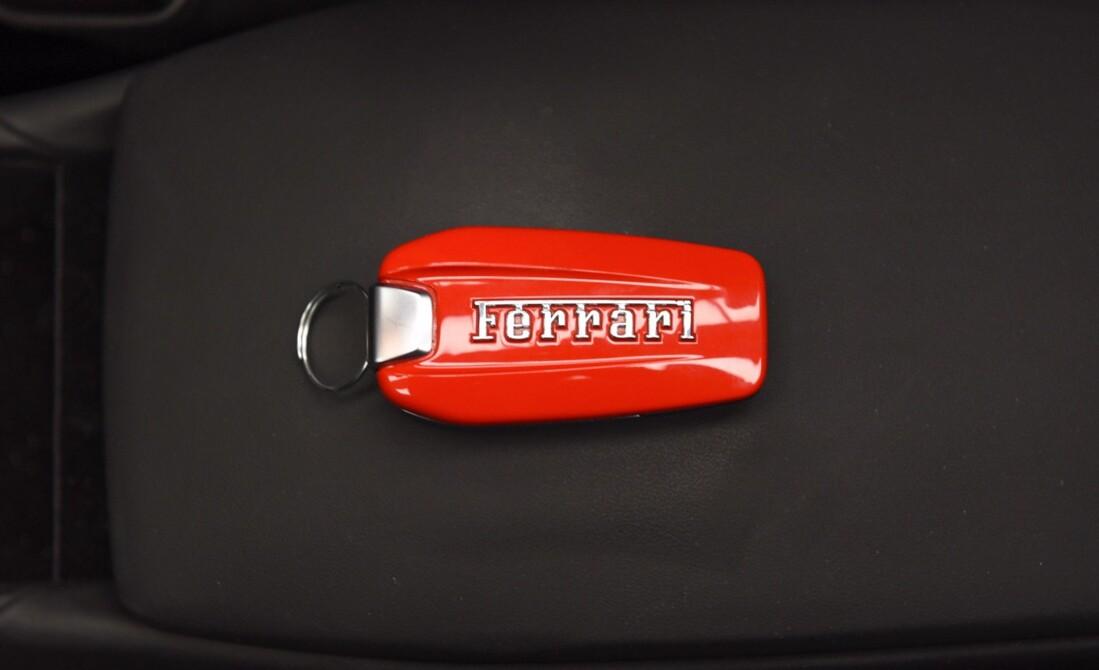 2019 Ferrari 488 Spider image _61501bb60e73b5.00085744.jpg
