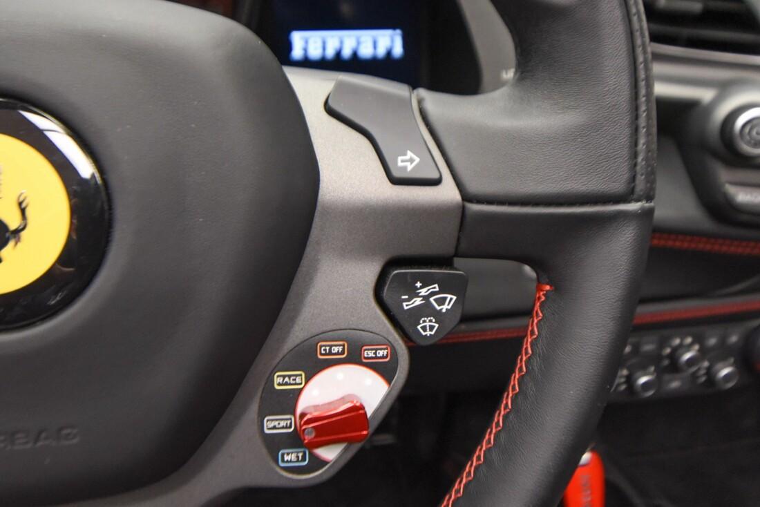 2019 Ferrari 488 Spider image _61501bb9e1c028.21265631.jpg