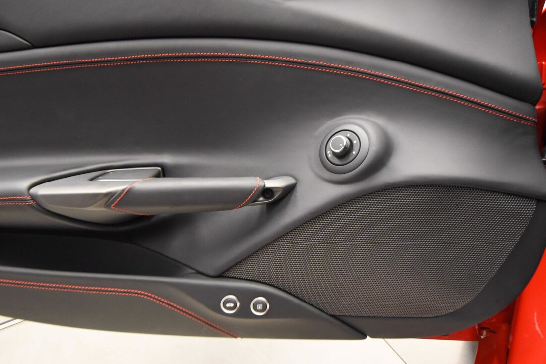 2019 Ferrari 488 Spider image _61501bc9ccca98.61937600.jpg