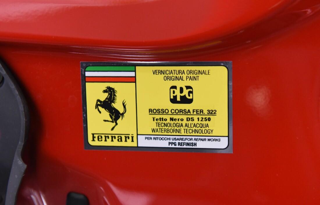 2019 Ferrari 488 Spider image _61501bd30afc40.47857174.jpg