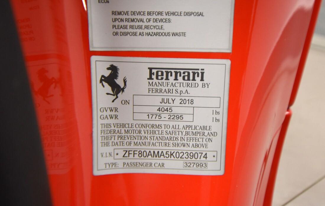 2019 Ferrari 488 Spider image _61501bd3c53800.74489969.jpg
