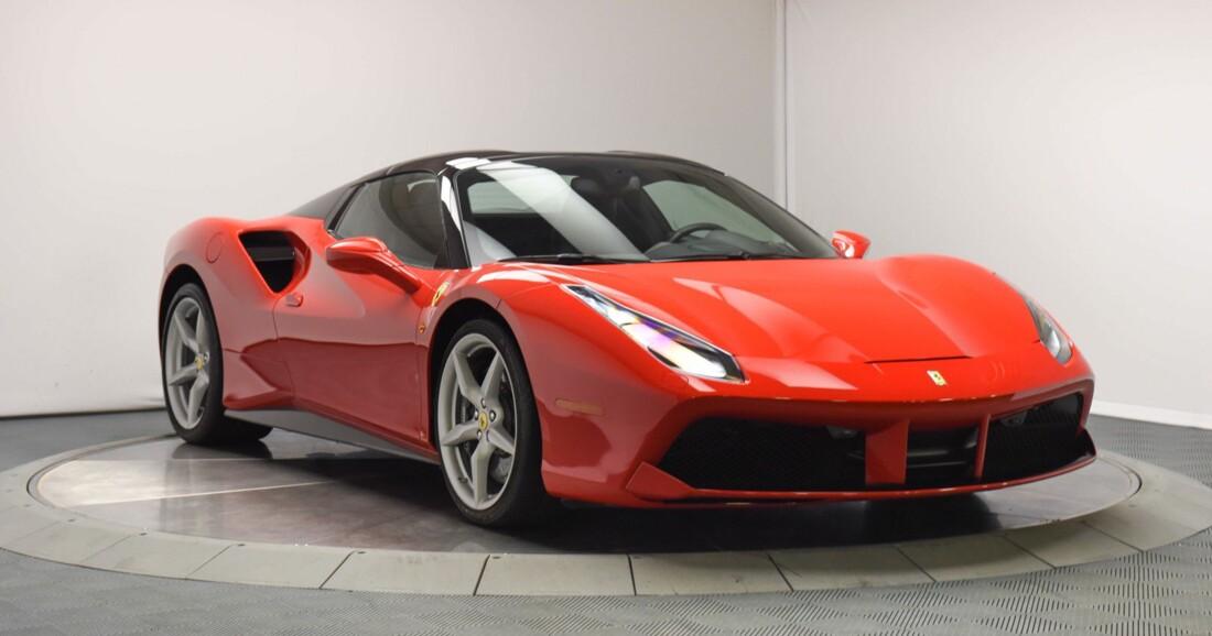 2019 Ferrari 488 Spider image _61501bd482fbb1.93760311.jpg