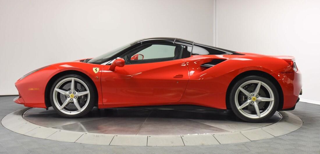 2019 Ferrari 488 Spider image _61501bd6123b89.88824992.jpg