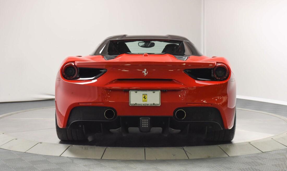 2019 Ferrari 488 Spider image _61501bd745cc46.40178222.jpg