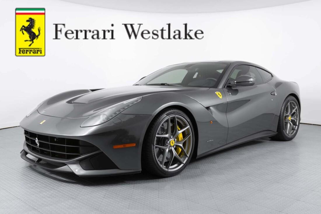 2014 Ferrari F12berlinetta image _61540ef2aa31a7.80278406.jpg