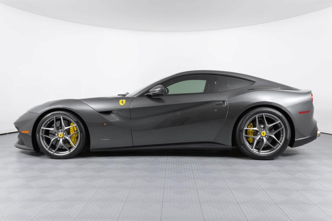 2014 Ferrari F12berlinetta image _61540ef3a02072.48259049.jpg