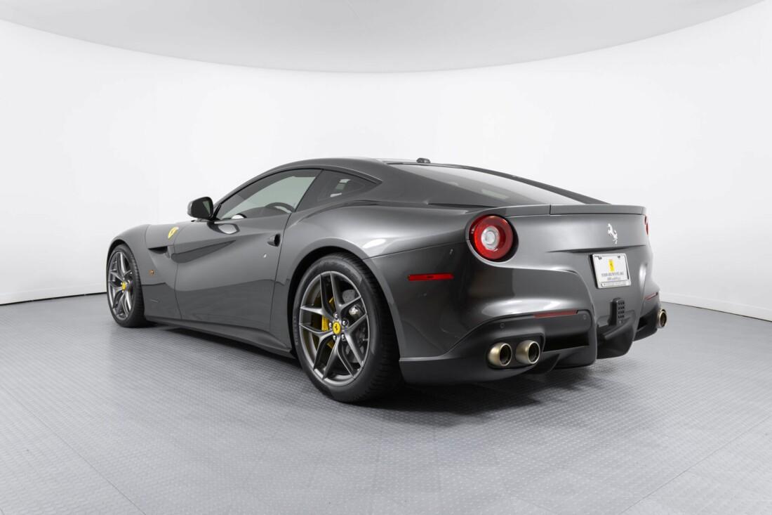 2014 Ferrari F12berlinetta image _61540ef49c5898.61825878.jpg