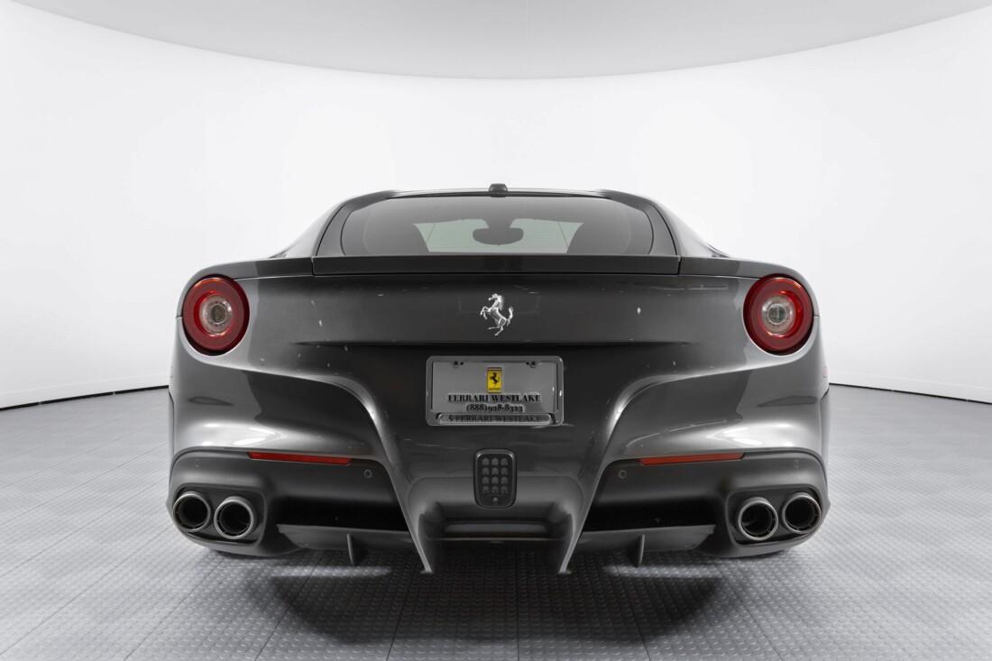 2014 Ferrari F12berlinetta image _61540ef592ea82.79623298.jpg