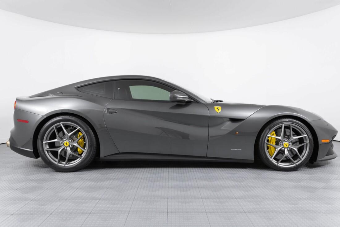 2014 Ferrari F12berlinetta image _61540ef79786e1.44054449.jpg
