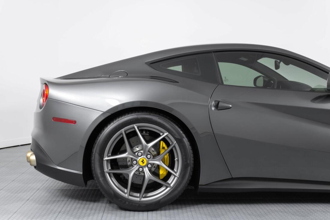 2014 Ferrari F12berlinetta image _61540ef8853fe5.83051393.jpg