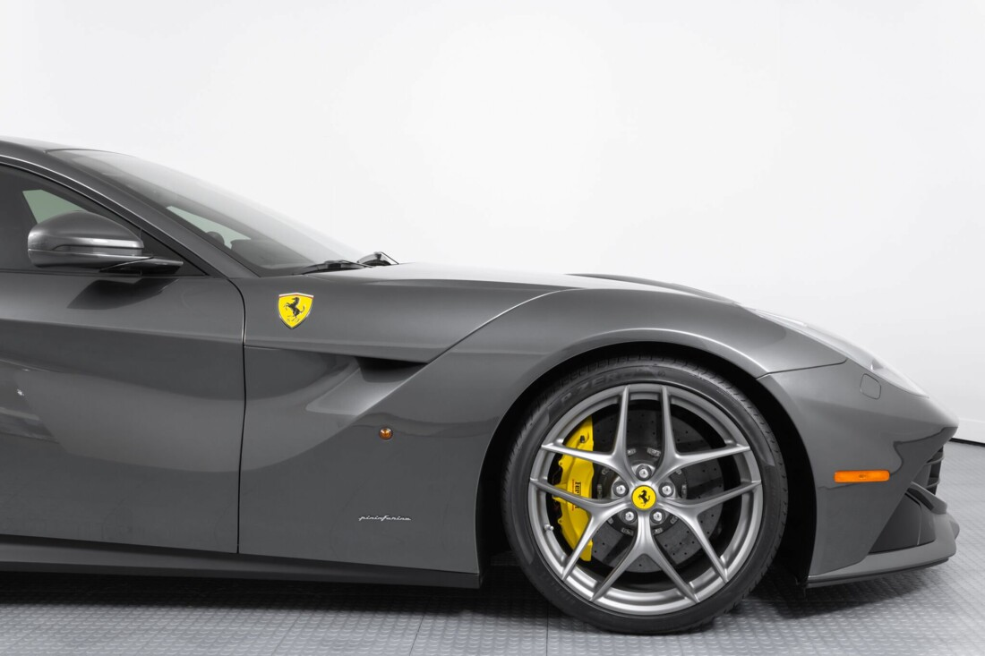 2014 Ferrari F12berlinetta image _61540ef97661f2.96993941.jpg