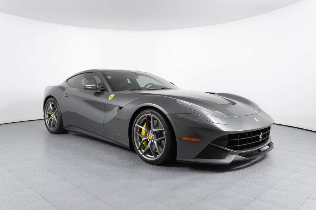 2014 Ferrari F12berlinetta image _61540efa83a7e7.27534990.jpg