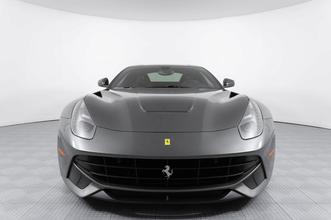 2014 Ferrari F12berlinetta image _61540efb7d1758.64567936.jpg
