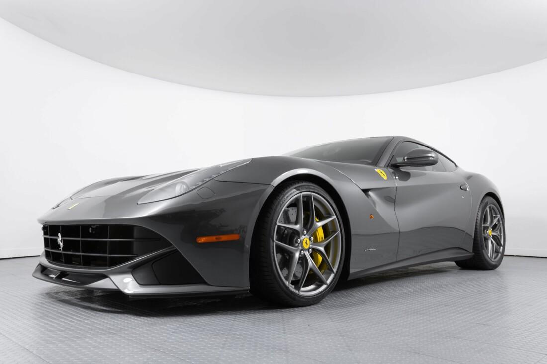 2014 Ferrari F12berlinetta image _61540efc602574.87407427.jpg