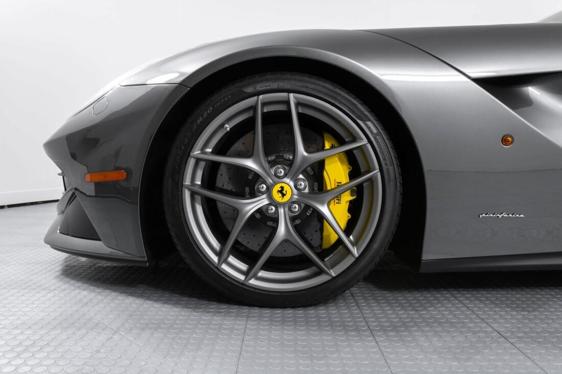 2014 Ferrari F12berlinetta image _61540efd53a070.16202593.jpg