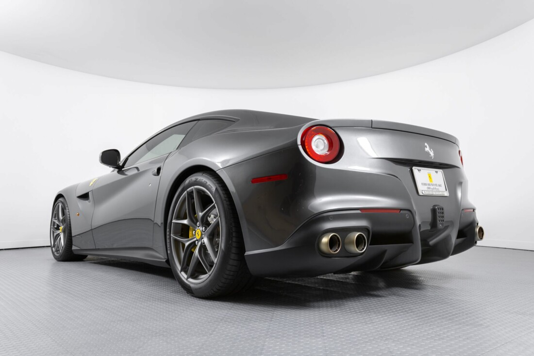 2014 Ferrari F12berlinetta image _61540efe451445.16344087.jpg