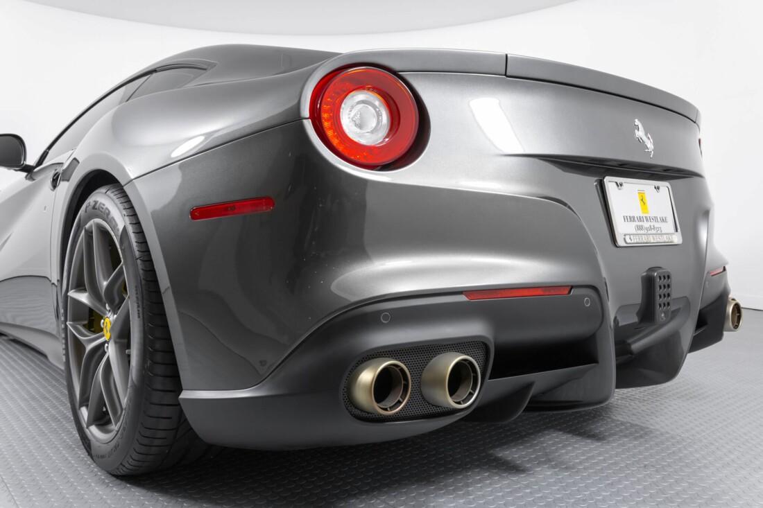 2014 Ferrari F12berlinetta image _61540eff4c3318.04057404.jpg