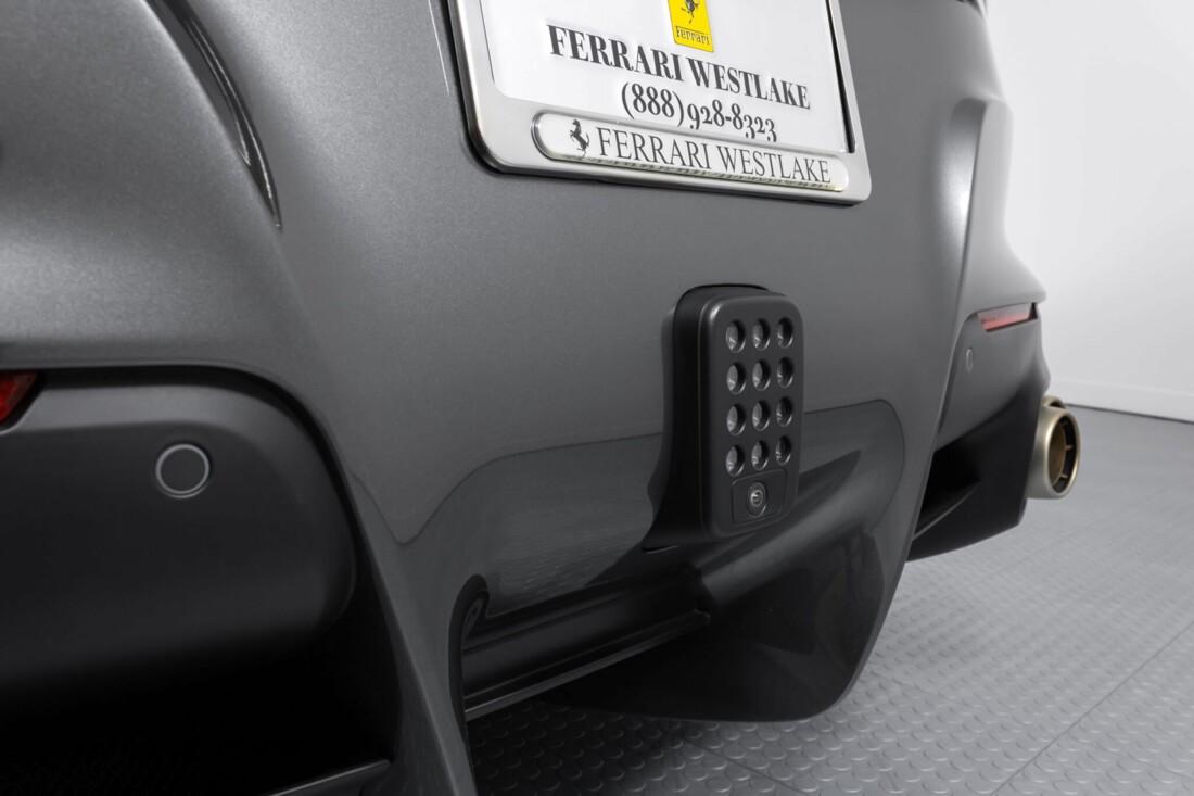 2014 Ferrari F12berlinetta image _61540f007a4e40.82525879.jpg
