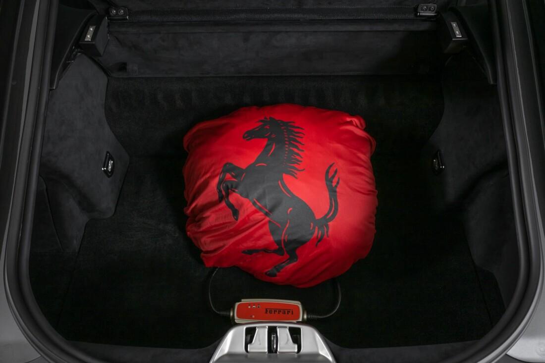 2014 Ferrari F12berlinetta image _61540f037f5755.53989643.jpg