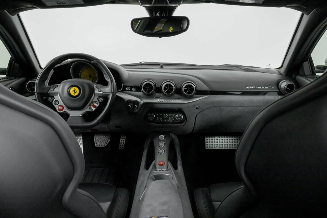 2014 Ferrari F12berlinetta image _61540f05680825.70049739.jpg