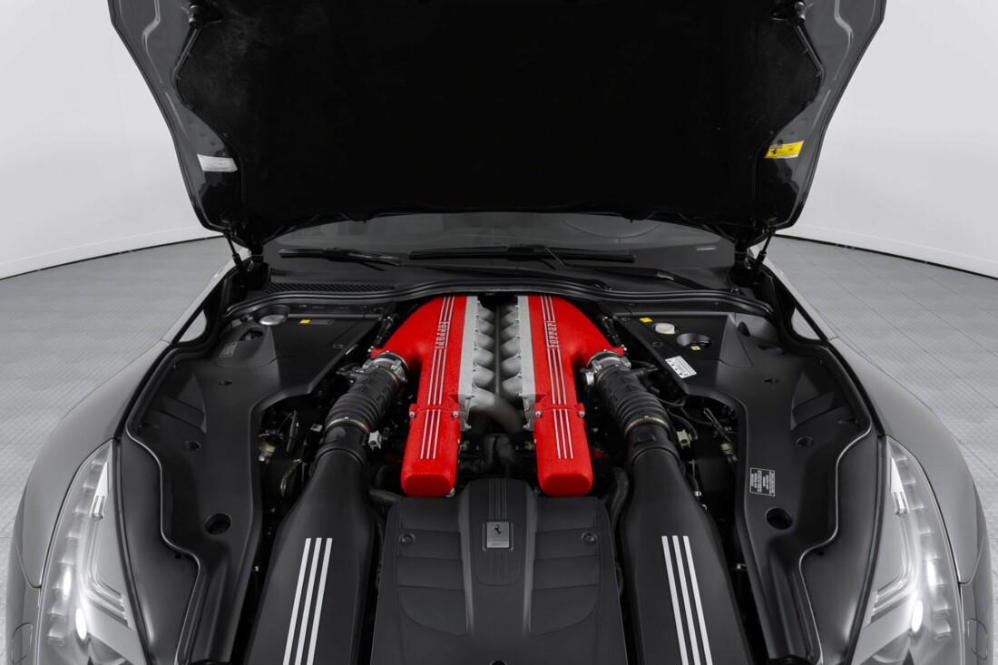 2014 Ferrari F12berlinetta image _61540f074dfc39.76691173.jpg
