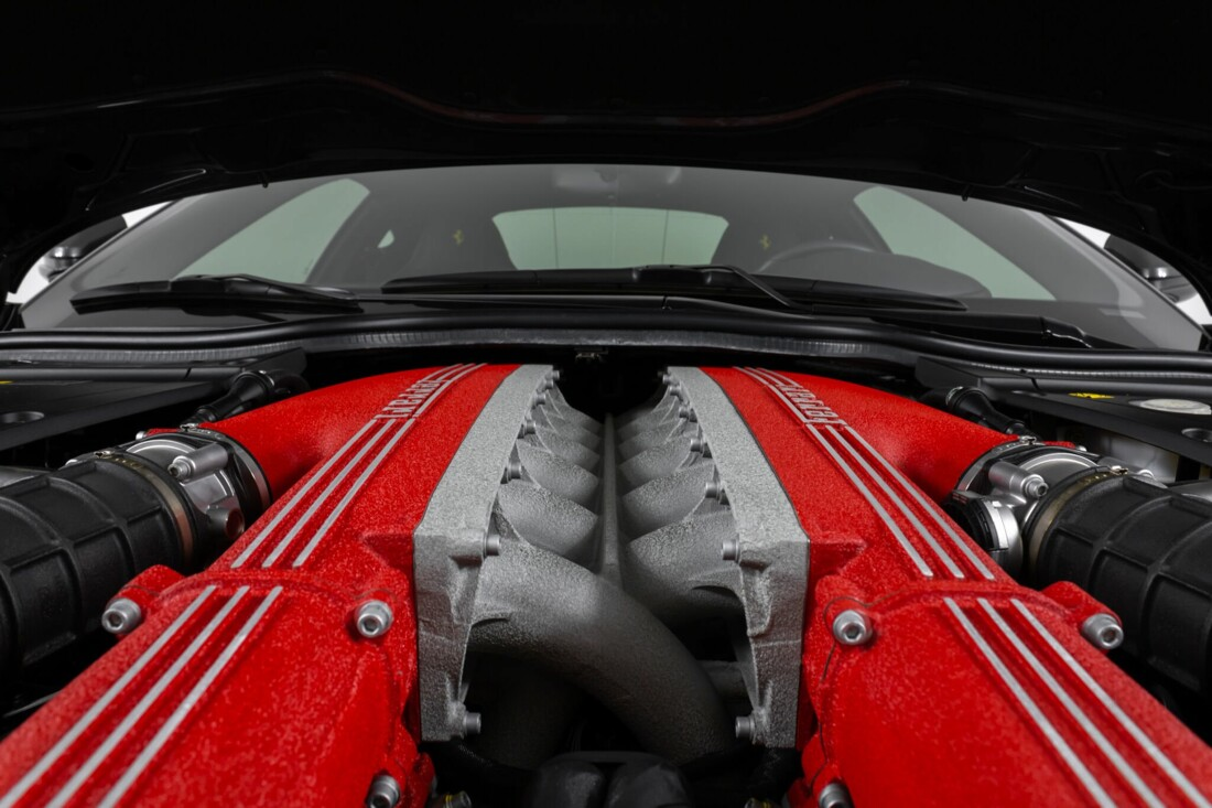 2014 Ferrari F12berlinetta image _61540f092e7886.36448049.jpg