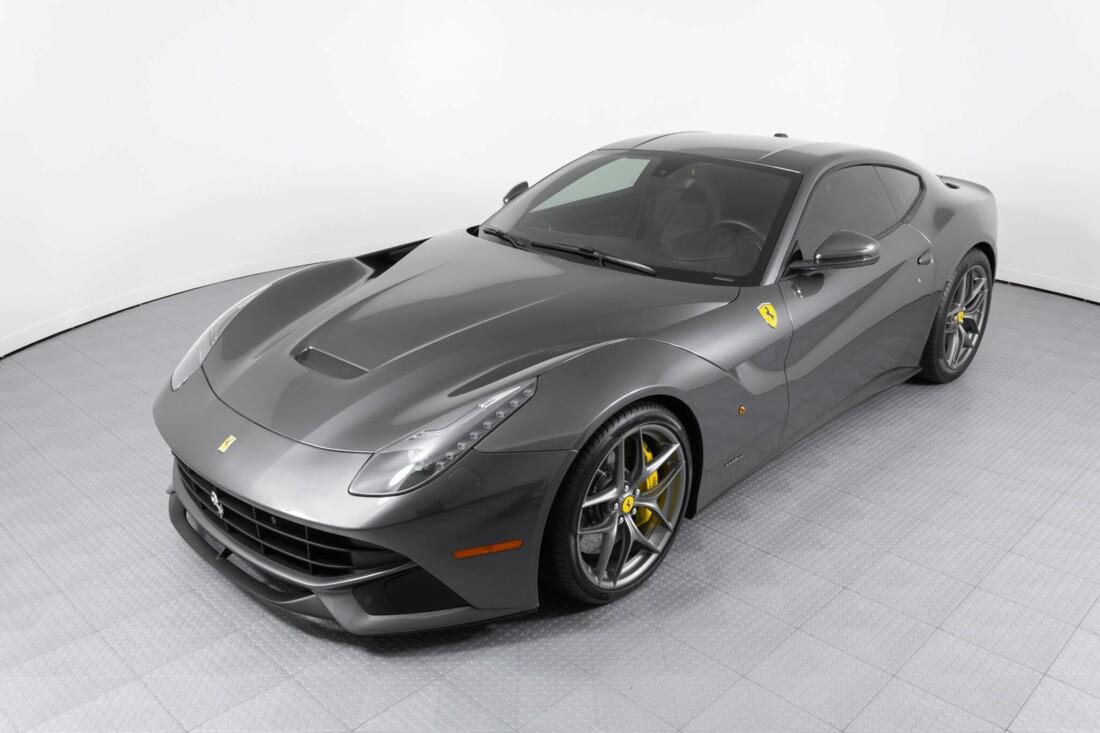 2014 Ferrari F12berlinetta image _61540f0b395a58.05476164.jpg