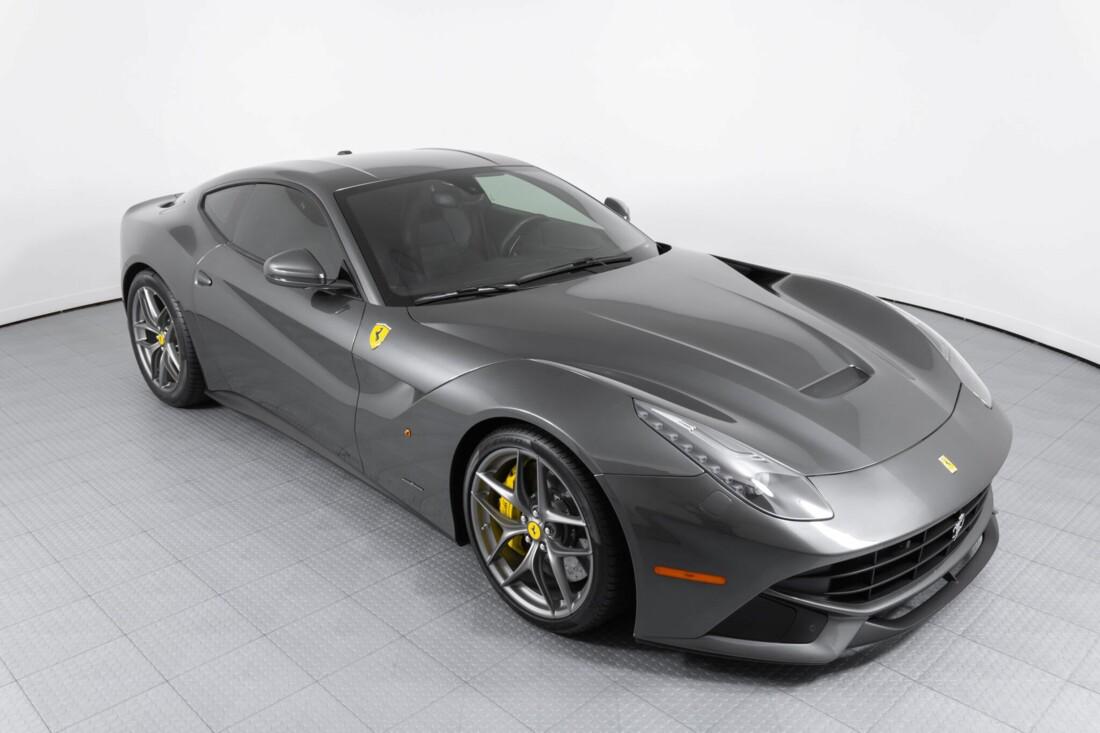 2014 Ferrari F12berlinetta image _61540f0d83e499.66755460.jpg