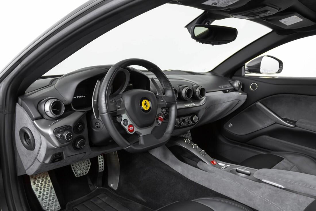 2014 Ferrari F12berlinetta image _61540f118f65e8.60575063.jpg