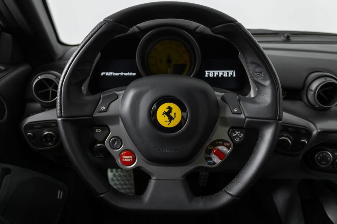 2014 Ferrari F12berlinetta image _61540f15a857a0.47977612.jpg