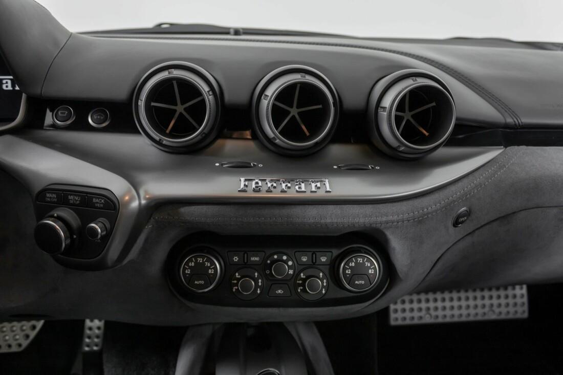 2014 Ferrari F12berlinetta image _61540f188347f1.11999018.jpg