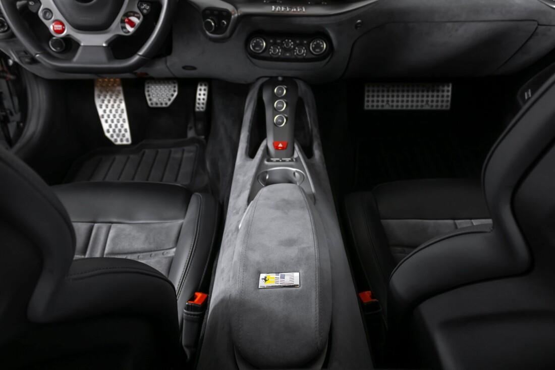 2014 Ferrari F12berlinetta image _61540f1b964498.49050965.jpg