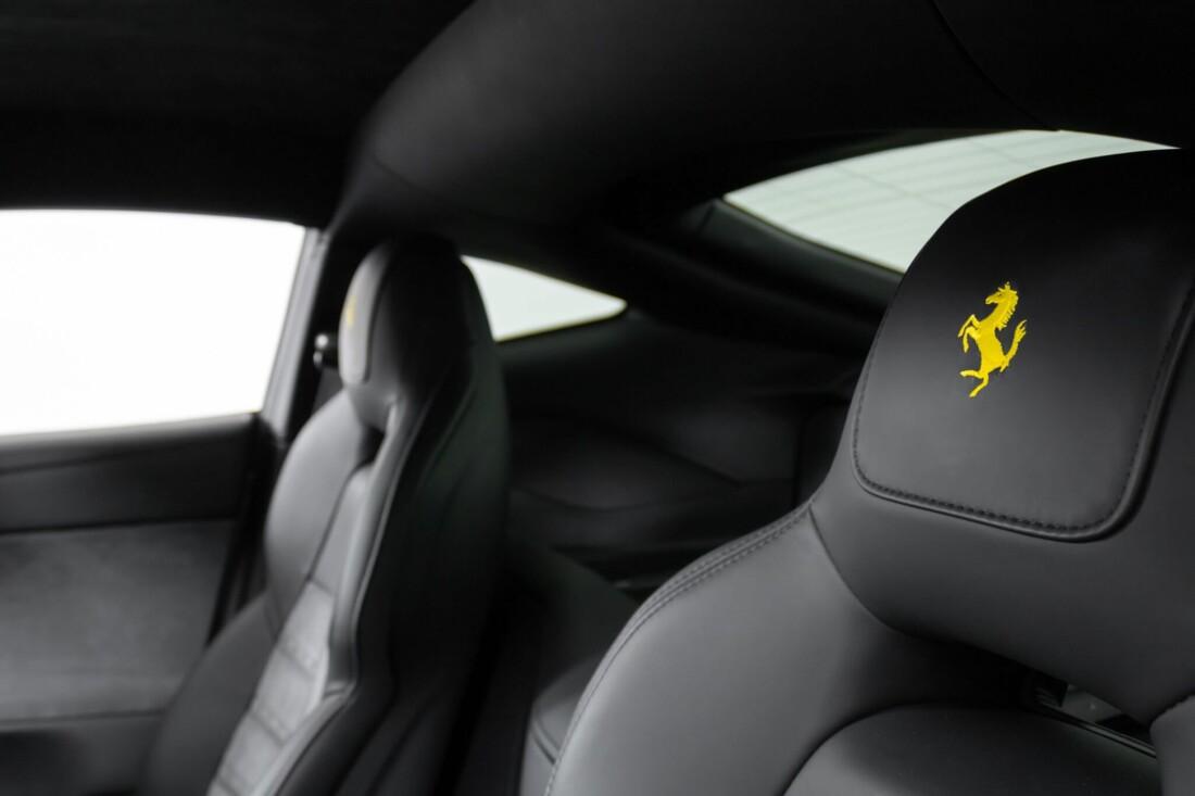 2014 Ferrari F12berlinetta image _61540f24cdb224.44880663.jpg