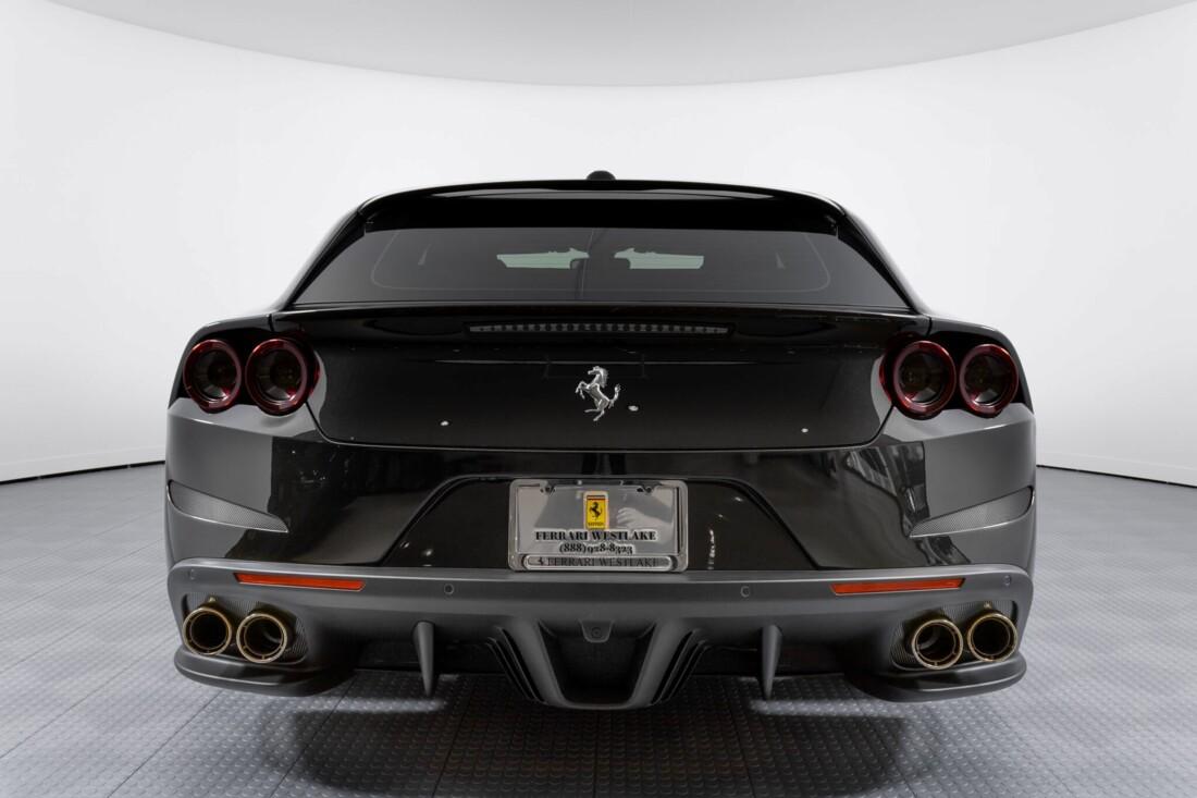 2018 Ferrari GTC4Lusso image _61540f3450c071.49260261.jpg