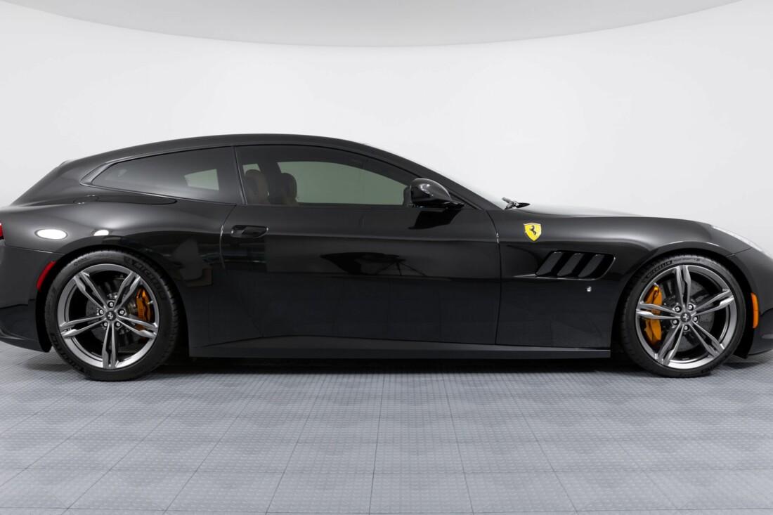 2018 Ferrari GTC4Lusso image _61540f3d30f6e1.61984785.jpg