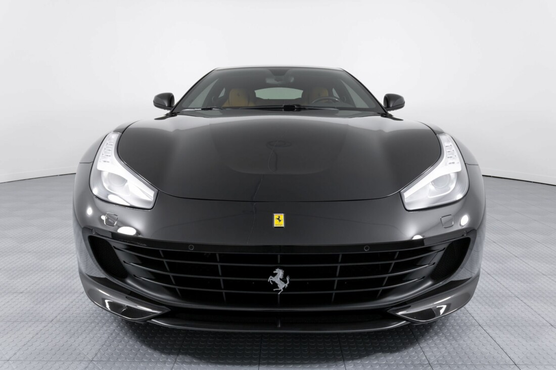 2018 Ferrari GTC4Lusso image _61540f4b499027.80950348.jpg