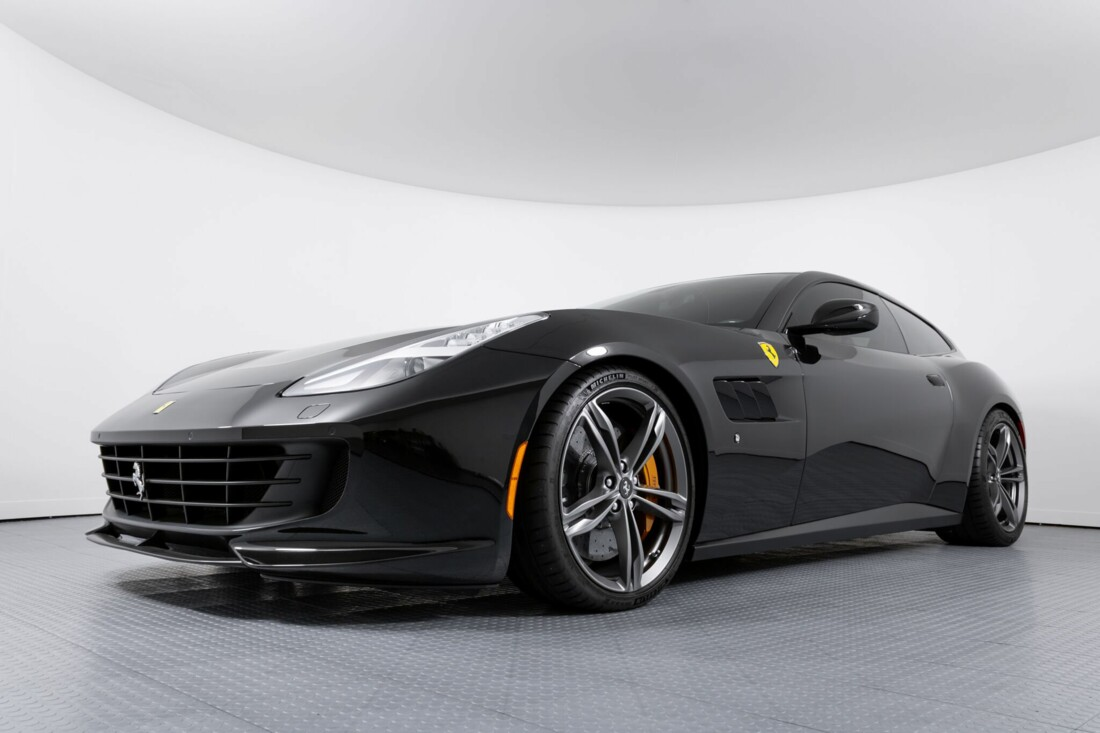 2018 Ferrari GTC4Lusso image _61540f4c41d527.17569985.jpg