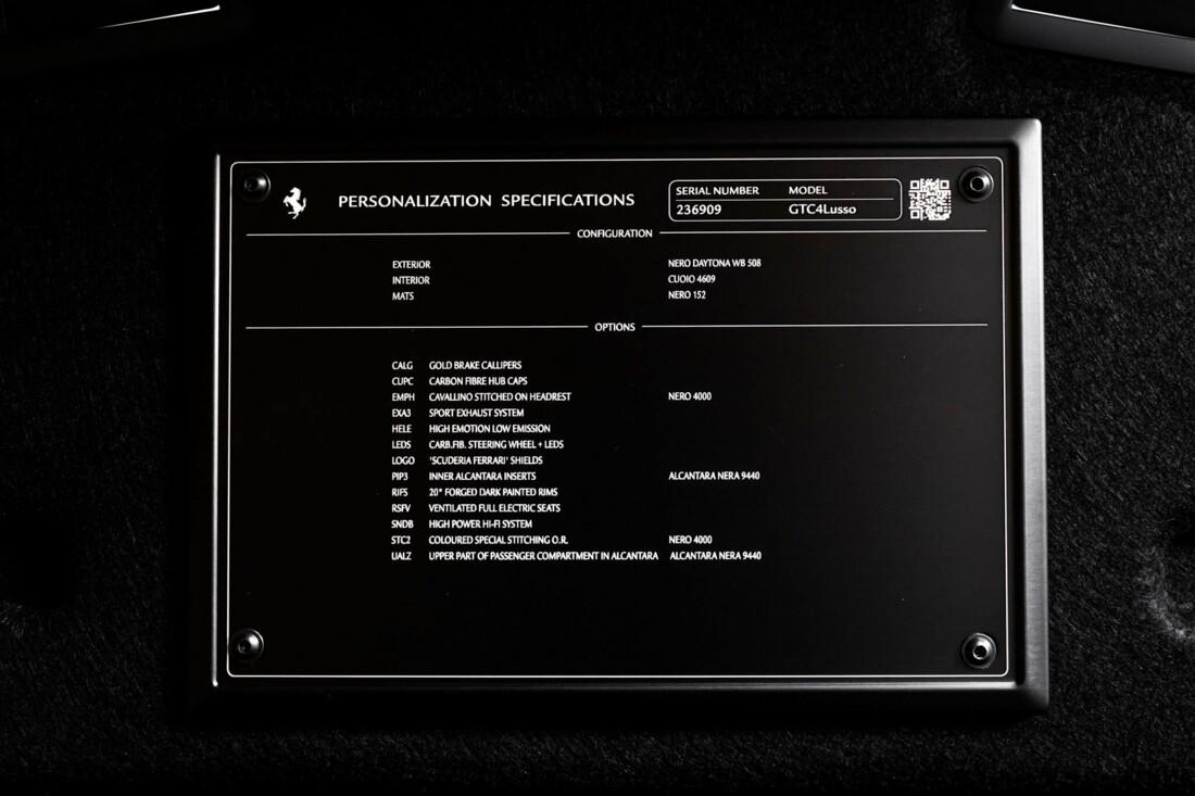2018 Ferrari GTC4Lusso image _61540f5457d4b0.06297575.jpg